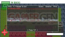 CSPSP-counter-strike-0-70-image-011