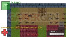 CSPSP-counter-strike-0-70-image-009