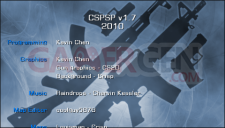 CSPSP-counter-strike-0-70-image-023