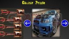 Puzzle-Car3