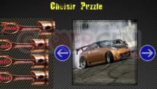 Puzzle-Car4