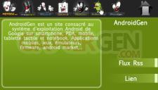 Vermine-MediaGen-le-portail-regroupant-tout-les-sites-Gen009
