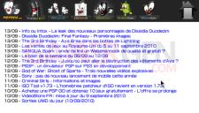 Vermine-MediaGen-le-portail-regroupant-tout-les-sites-Gen003