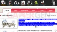 Vermine-MediaGen-le-portail-regroupant-tout-les-sites-Gen004