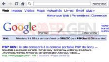 Vermine-chrome-un-portail-à-l-effigie-du-navigateur-web-de-google0007
