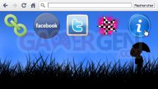Vermine-chrome-un-portail-à-l-effigie-du-navigateur-web-de-google0003