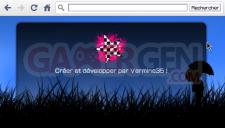 Vermine-chrome-un-portail-à-l-effigie-du-navigateur-web-de-google0004