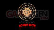 Zombie-Dsert-l-homebrew-vainqueur-de-l-homebrew-idol-3-20100002