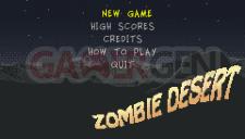 Zombie-Dsert-l-homebrew-vainqueur-de-l-homebrew-idol-3-20100004
