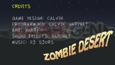 Zombie-Dsert-l-homebrew-vainqueur-de-l-homebrew-idol-3-20100005