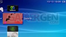 Swarm 2.00 001