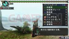 Monster Hunter Portable 3rd 027