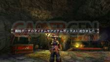 Monster Hunter Portable 3rd 004