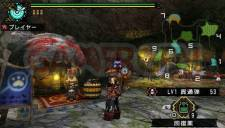 Monster Hunter Portable 3rd 006