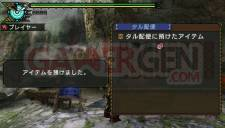 Monster Hunter Portable 3rd 009