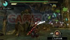 Monster Hunter Portable 3rd 017