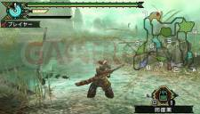 Monster Hunter Portable 3rd 021