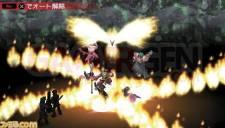 Persona 2 Innocent Sin 006
