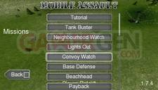 mobile-assault4