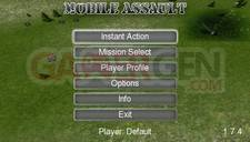 mobile-assault8