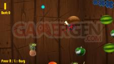 Fruit ninja version finale - 6