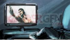 Démo de Yakuza Black Panther 2 - 5