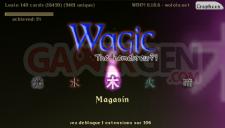 Wagic - 12