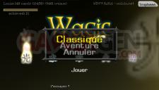 Wagic - 8