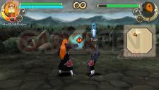 Naruto Shippuden Ultimate Ninja Impact Mod - 3