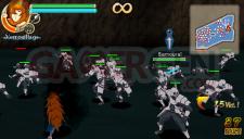 Naruto Shippuden Ultimate Ninja Impact Mod - 5