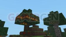 Lamecraft Redstone Mod - 3