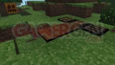 Lamecraft Redstone Mod - 4