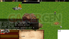 Hero's Empire image (3)
