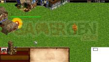 Hero's Empire image (6)