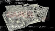 Wave's Loader 3D - 6