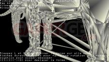 Wave's Loader 3D - 7