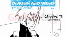 D&W Origins épisode 45 - 2