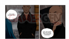 D&W Origins épisode 45 - 7