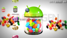 Jelly Bean - 5
