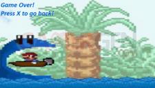 Mario Boat - 6