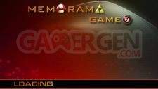 Memorama Games - 2