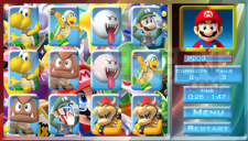 Memorama Games - 7