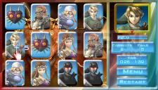 Memorama Games - 8