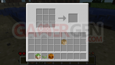 LameCraft Redstone Mod Winter Edition - 4