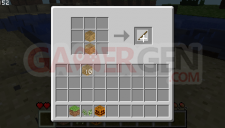 LameCraft Redstone Mod Winter Edition - 5