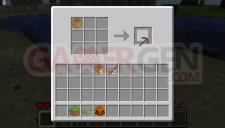 LameCraft Redstone Mod Winter Edition - 6