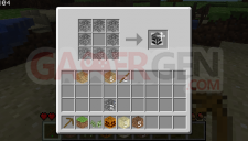 LameCraft Redstone Mod Winter Edition - 8
