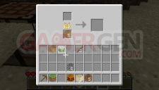 LameCraft Redstone Mod Winter Edition - 9