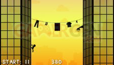 StickMan Jump - 4