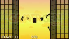 StickMan Jump - 5